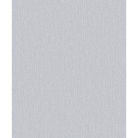Samba Plain Silver 405901