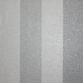 Linen Stripe Grey 697803
