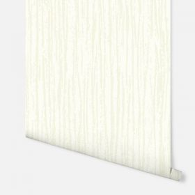 Cream Linear 820906
