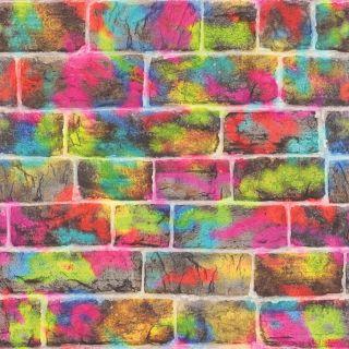 Graffiti Spray 291407