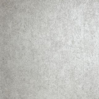 Concrete Taupe 295301