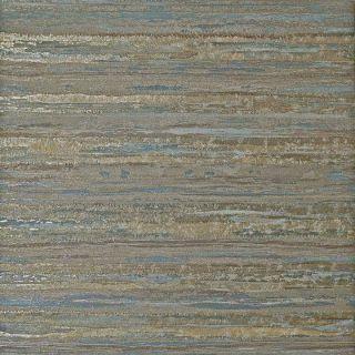 Sahara Texture Wallpaper Multi Arthouse 297701
