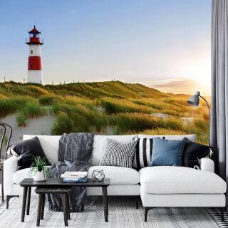 Lighthouse Nature 5417-8