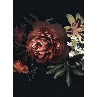 Flower Bouquet Nature Flowers 5435-4