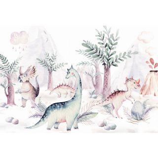 Kvilis Animal Friends Animals for kids 5524-8