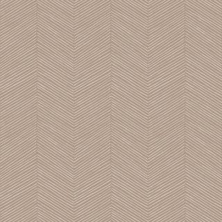 Arrow Weave Natural 610706