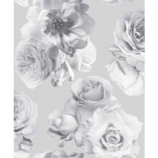 Floral Bloom Mono 683003