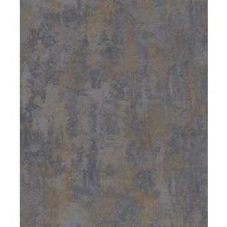Stone Textures Graphite & Gold 903808