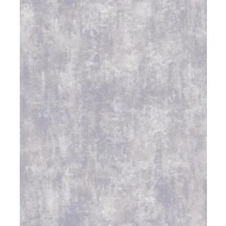 Stone Texture Warm Grey 903809