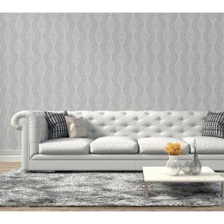 Calico Dot Grey 921000