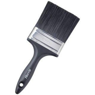 Harris Essentials Masonry Paint Brush 4 inch
